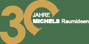 30 Jahre Michels Raumideen