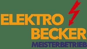 Elektro Becker